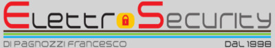 Elettro-security